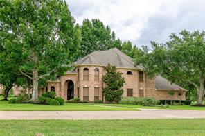 5334 Weston Drive, Fulshear, TX 77441