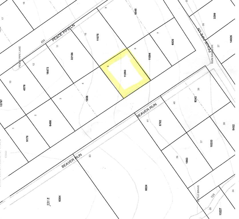 This lot is in the Tejas Shores Subdivision located at the Houston County Lake. This property is wooded but has all utilities available. Do not miss out call us to see this property.