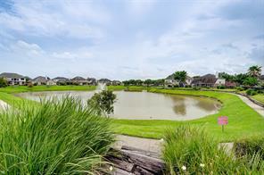 4423 Bridgestone Lakes Drive, Spring, TX 77388