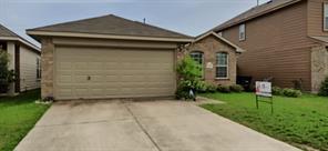 5731 Roseglen Meadow, Houston, TX, 77085