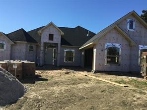 519 Edgewood, Montgomery, TX, 77356
