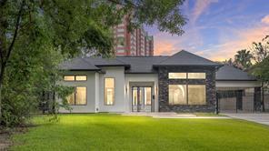 8844 Chatsworth Drive, Houston, TX 77024