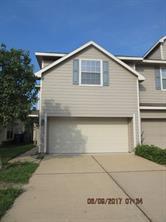 17143 Oakwood Chase, Spring, TX, 77379