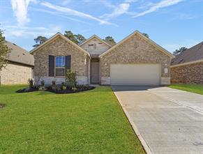 5839 Brimstone Hill Lane, Conroe, TX 77304