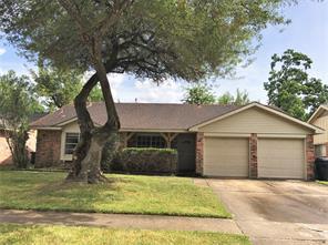 5611 Acorn, Houston, TX, 77092