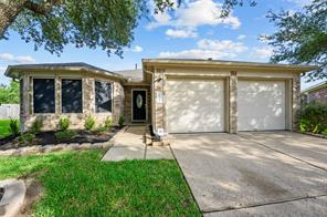 11611 Cecil Summers, Houston, TX, 77089