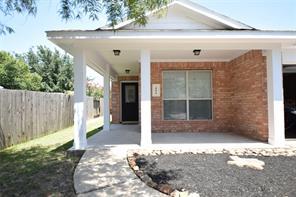 20030 Stonepine Creek Drive, Tomball, TX 77375