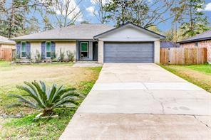 3215 Kentwood, Spring, TX, 77380