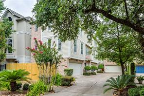 1105 Marconi Street A, Houston, TX 77019