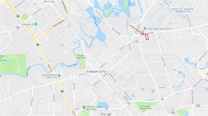 2695 Deke Slayton Highway, League City, TX, 77573