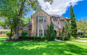 518 River Plantation, Conroe, TX, 77302