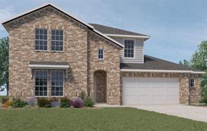 5803 Brimstone Hill Lane, Conroe, TX 77304