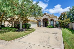 26110 Basil View, Katy, TX, 77494