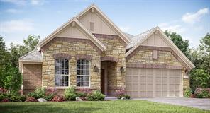 3035 Stonebriar, Conroe, TX, 77301