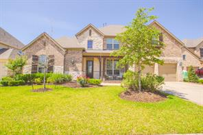 25019 Karacabey, The Woodlands, TX, 77389