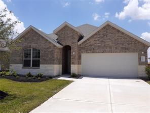 31207 Oneawa Stone Way, Hockley, TX, 77447