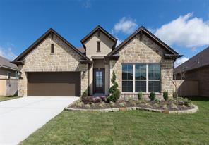 2211 Rose Manor, Richmond, TX, 77469