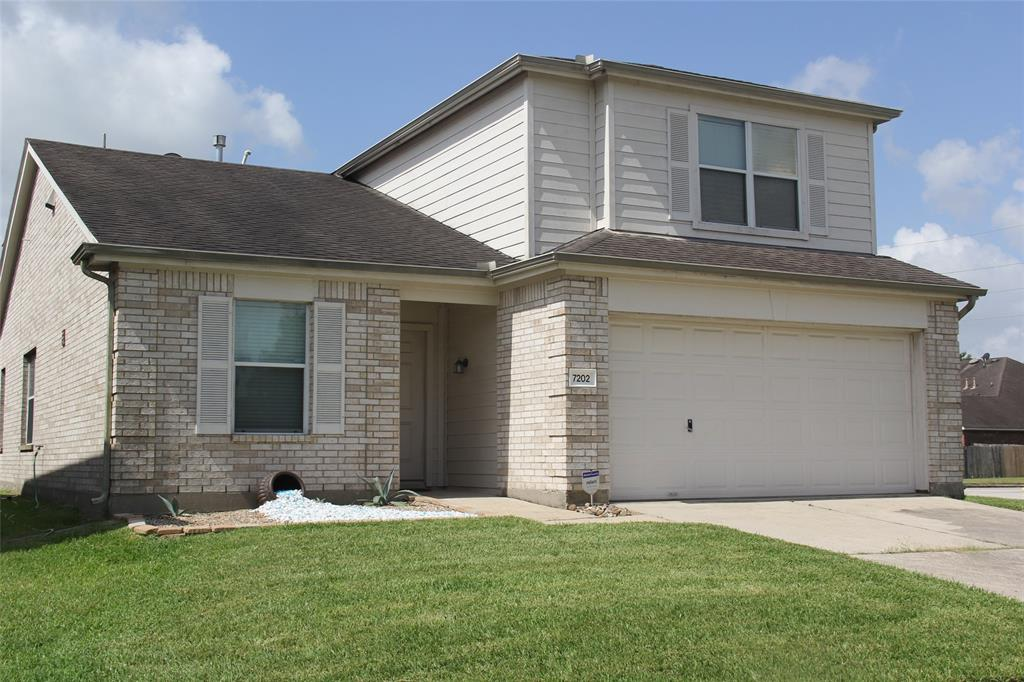 7202 Wisteria Chase Place, Humble, Texas 77346, 4 Bedrooms Bedrooms, 8 Rooms Rooms,2 BathroomsBathrooms,Single-family,For Sale,Wisteria Chase,38158113