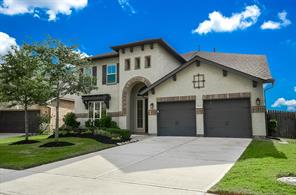 4935 Hickory Branch Lane, Sugar Land, TX 77479