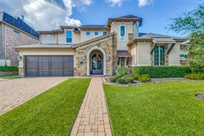 142 Oak Estates Drive, Conroe, TX 77384