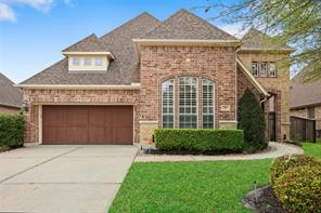 43 Mews Wood, The Woodlands, TX, 77381