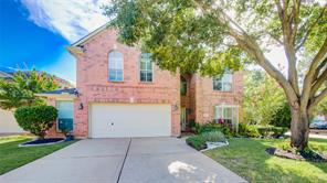 9815 Mesa Point Court, Houston, TX 77095