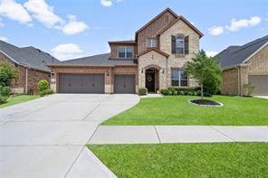 314 Westlake Terrace Drive, Conroe, TX 77304