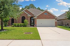 13050 Chatfield Manor Lane, Tomball, TX 77377