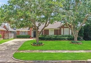 7422 Greatwood Grove Drive, Sugar Land, TX 77479