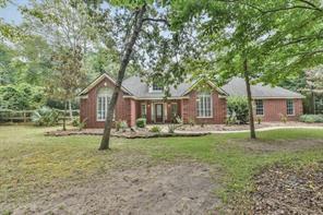 40102 Freemont, Magnolia, TX, 77354