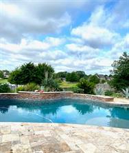 25026 Waterstone Estates, Tomball, TX, 77375
