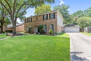 19719 Sweet Forest, Humble, TX, 77346