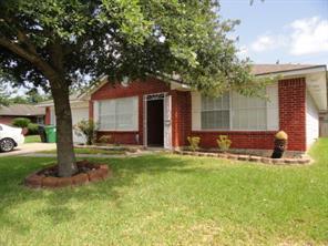 9227 Misty Vale, Houston, TX, 77075