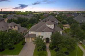 5902 Dillon Creek Lane, Katy, TX 77494