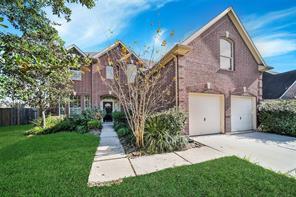 15830 Azalea Shores, Houston, TX, 77044