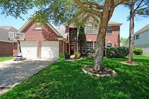 4143 Sorenson, Pearland, TX, 77584