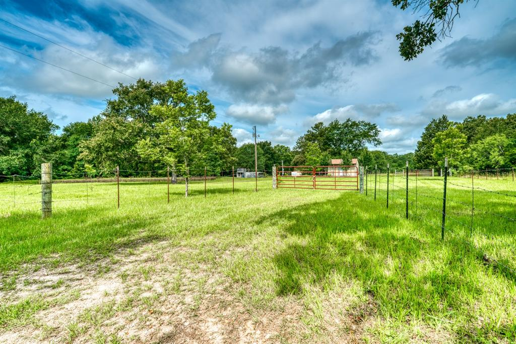 8615 Lewis Lane, Midway, Texas 75852, ,Lots,For Sale,Lewis,91736916