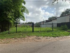 8045 Avenue C, Houston, TX, 77012