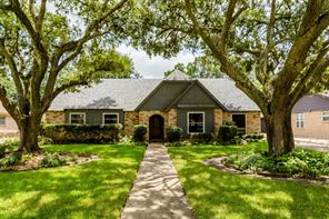 15813 Lakeview, Jersey Village, TX, 77040