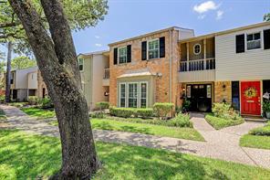 12951 Trail Hollow, Houston, TX, 77079