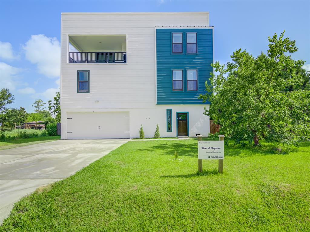 618 Shadylawn Street, Shoreacres, Texas 77571, 3 Bedrooms Bedrooms, 9 Rooms Rooms,3 BathroomsBathrooms,Single-family,For Sale,Shadylawn,15030239