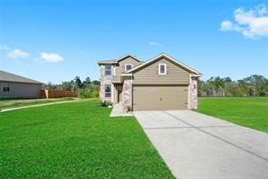13965 Katlin Road, Conroe, TX 77306