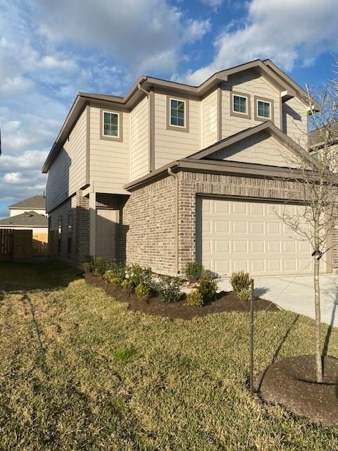 Estimated completion July 2020.