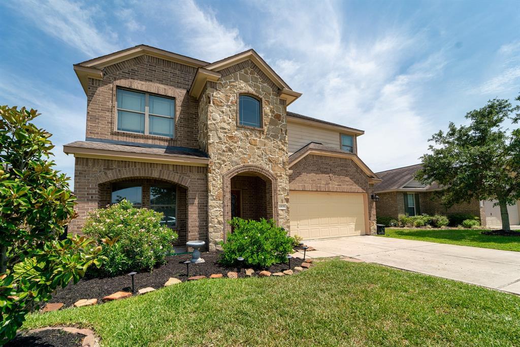 13031 Avery Ridge Lane, Tomball, Texas 77377, 5 Bedrooms Bedrooms, 9 Rooms Rooms,3 BathroomsBathrooms,Single-family,For Sale,Avery Ridge,98479273
