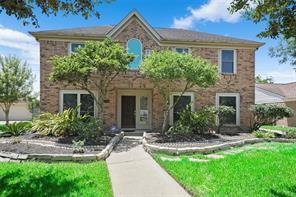 2910 Cumberland, Missouri City, TX, 77459