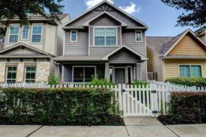 4922 Vista Village, Houston, TX, 77092