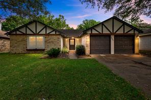 7011 Tara Blue Ridge, Richmond, TX, 77469