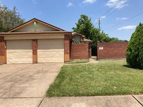 922 Littleport, Channelview, TX, 77530