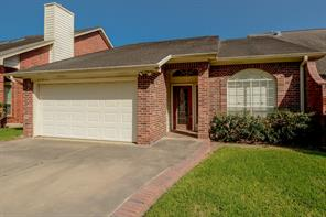 439 Rivershire, Conroe, TX, 77304