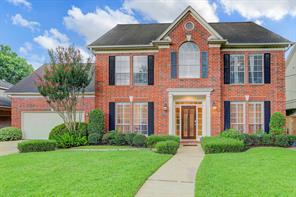 4807 Florence Street, Bellaire, TX 77401